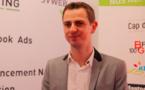 Comment le web-to-store s'amplifie-t-il dans le secteur du tourisme ? (Vidéo)