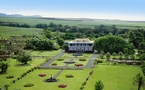 Le groupe mauricien Veranda développe le concept des villas à louer