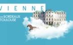 ASL Airlines : vols Bordeaux-Vienne et Toulouse-Vienne dès le 26 mai 2017