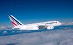 Boost : Air France présente un projet d'accord aux syndicats de pilotes