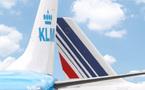 Air France-KLM restera positif sur l'exercice