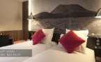 Clermont-Ferrand : Choice Hotels Europe ouvre le Quality Hotel Clermont Kennedy