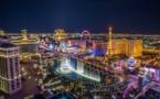 Las Vegas : plus de 1 200 participants attendus pour la 10e édition de Routes America
