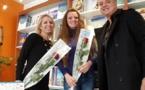 Saint Valentin : Solea et Sun Resorts sortent le grand jeu aux agents de voyages