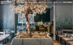 Paris : Evok Hôtels Collection s'implante dans le quartier du Marais