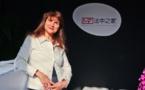 Trophées Femmes du Tourisme : Alix Philipon, Patricia Tartour et Alix Gauthier à l'honneur