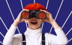 Contrôle des voyageurs : Paris Aéroport et Eurostar testent la reconnaissance faciale