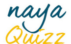 Naya Quizz : Christine O. (Gérard Pons Voyages) remporte une semaine en Crète