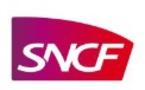 Alstom-Belfort : la SNCF prend en charge les 15 TGV commandés par le gouvernement