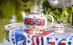 La Grande-Bretagne a attiré 37,3 millions de touristes étrangers en 2016