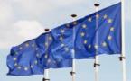 Contrôle systématique des voyageurs aux frontières de l'UE