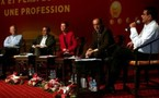 46ème congrès du SVAV : et si on passait aux actes ?