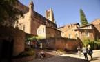 Occitanie : des idées de voyages en groupes au cœur du Tarn