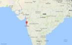 Inde : mouvements de foule possibles à Bombay pendant une élection