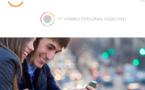 Wiidii améliore l'expérience-client de Transavia