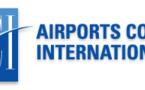 Europe : plus de 2 milliards de passagers aériens (+5,1 %) en 2016