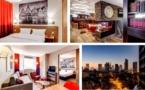 Aparthotel : Adagio ouvre 4 nouvelles adresses en Europe et au Brésil