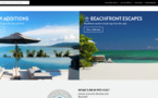 Locations de luxe : Airbnb rachète Luxury Retreats