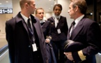 Projet Boost : les pilotes d'Air France votent en faveur d'une low cost