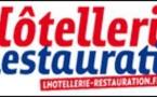 L'Hôtellerie Restauration organise la 12e édition de son salon de l'emploi