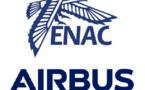 Formation : nouvelle chaire d'enseignement consacrée à la sécurité aérienne en Asie du Sud-Est