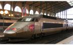 SNCF : ''La crise ne nous fera pas modifier l'agrément des agences''