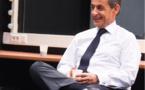 AccorHotels nomme Nicolas Sarkozy à son Conseil d'administration