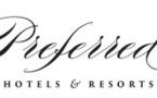 Preferred Hotels & Resorts : 1,06 milliard € de réservations en 2016