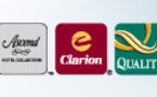 Choice Hotels France : CA en hausse de 5,76 % en 2016