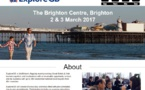 Grande-Bretagne : une dizaine de professionnels français sur le workshop ExploreGB