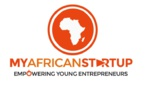 Afrique : Air France soutient l'initiative MyAfricanStartUp