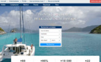 Location de bateaux : Filovent lève 750 000 €