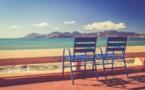 Côte d'Azur : fréquentation touristique stable mais nuitées en baisse en 2016