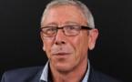 """Philippe Béchon (Transat France) : """"Je savais que mon avenir n'était pas chez TUI... """""""