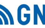 Elite Partner : GNV lance un programme spécial pour les agences de voyages