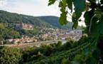 L'Allemagne, 3e destination du marché français en 2016