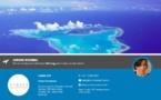 Vanuatu et îles Salomon : Across Oceania arrive sur DMCMag