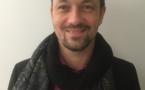 Beachcomber Tours : J.-Loup Delcroix nommé commercial Île-de-France et Hauts-de-France