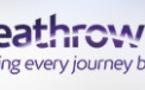 Londres Heathrow : 75,7 millions de passagers (+1 %) en 2016