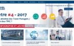 Voyage d'affaires : FCM France s'agrandit et recrute des consultants