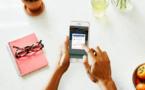Airbnb s'offre la start-up de paiement Tilt