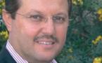 L'ancien directeur de l'OT de Tunisie lance une production haut de gamme
