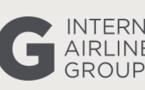 IAG : baisse du chiffre d'affaires mais hausse à 2 chiffres du résultat net en 2016