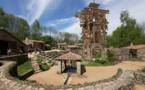 Du nouveau dans les parcs d'attractions français en 2017