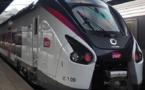 SNCF : 567 M€ de résultat net en 2016