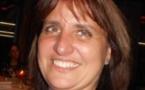 Solea : nouvelle équipe de production, sous la direction de Fanny Borny