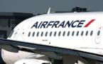 Air France : Alter appelle à son tour à la grève le 7 mars 2017