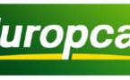 Europcar : hausse de 3 % du chiffre d'affaires en 2016