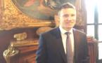 Le Puy du Fou veut ouvrir en Espagne et en Chine