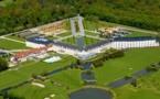 Séminaires : le Dolce Chantilly ouvre son Community Hub
